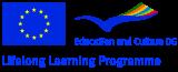 Life learning program