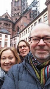 Mainz_groupie