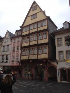 Mainz_street