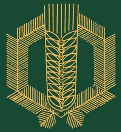 Svenska Studenters Agro-Forst förening r.f.
