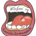 allofoni_suu2