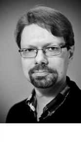 Markomv