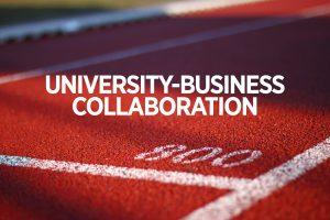 University-Business Collaboration – University of Helsinki