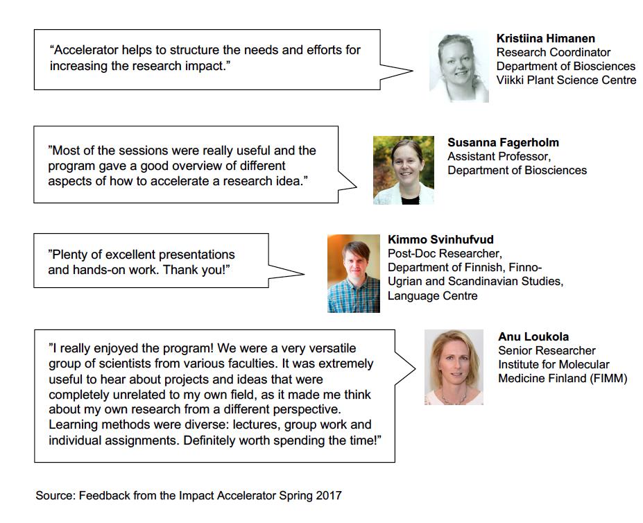 feedback_impact-accelerator