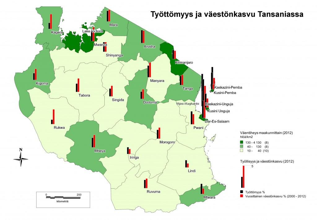 Kartta 4