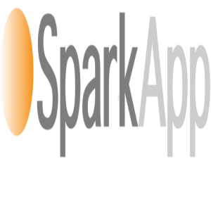 Spark Logo transparent