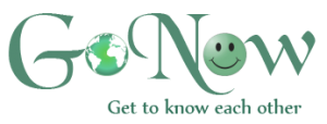 gonow_logo