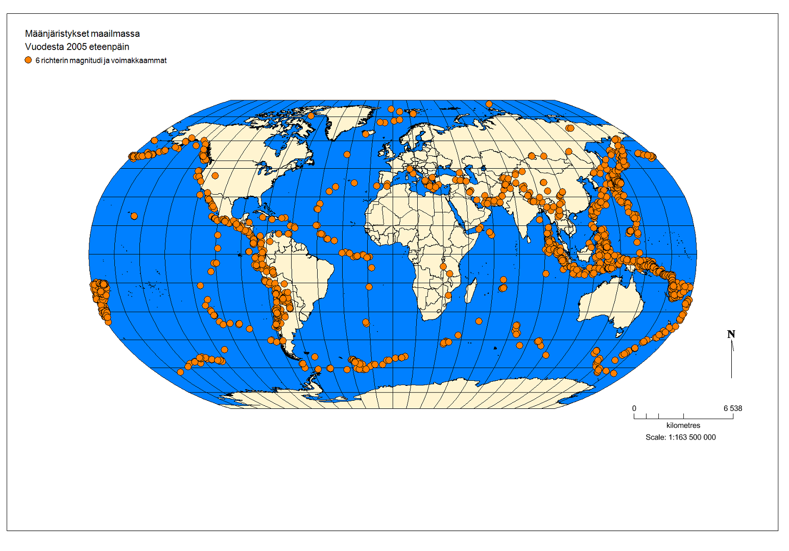 Maanjäristyskartta_2