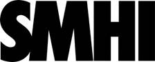SMHI_logo