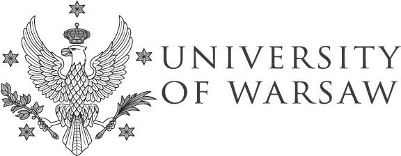 Warsaw_uni_logo