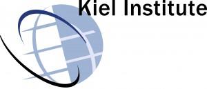 logo_kiel institute_englisch