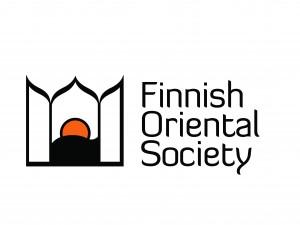 SIS logo_ENG