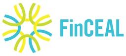rsz_finceal_logo2