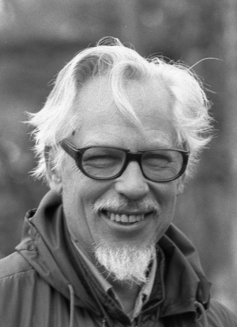 Björn Kurtén