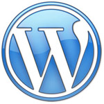 WordPress-logo (150×150)