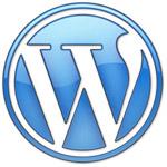WordPress-logo (150×150)