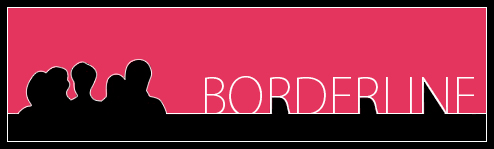 Borderline r.f.