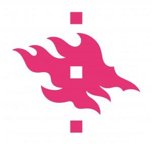 SocKom logo 1