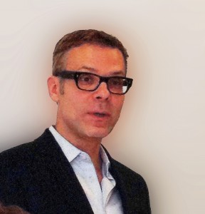 Prof. Teemu Ruskola lecture