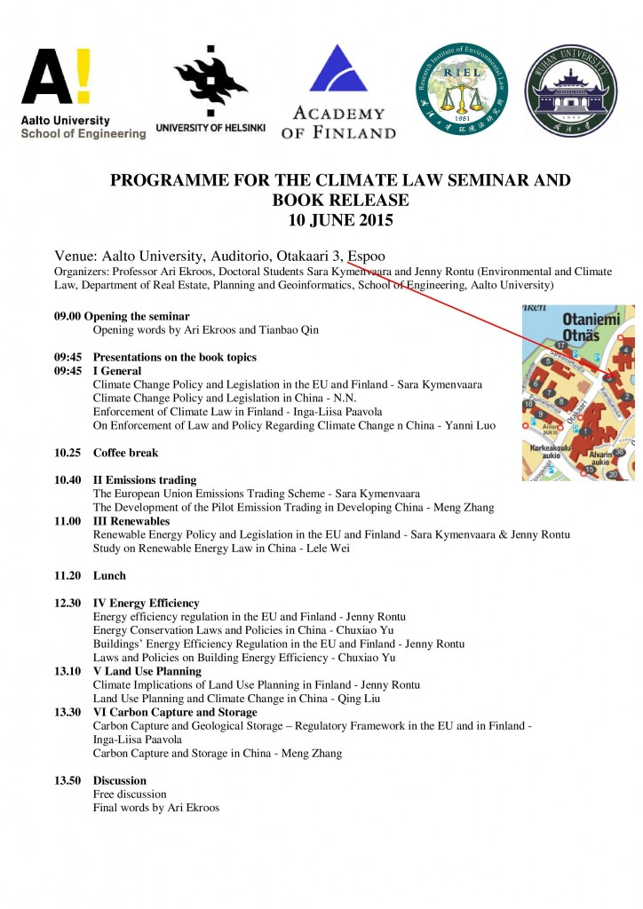 Climate-Law-China-Finland-Seminar-10-6-2015-page-001