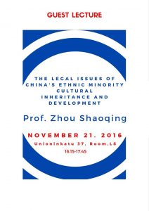 zhou-guest-lecture