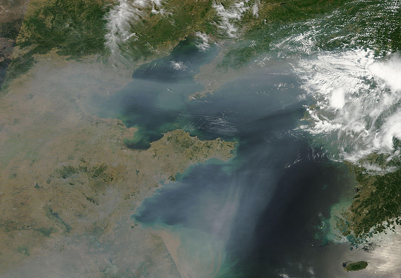 800px-haze_over_china_25-06-2009