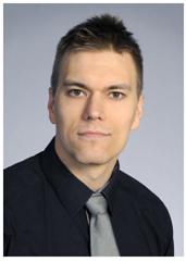 Olli-Pekka Malinen