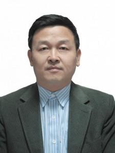 Rao Congman