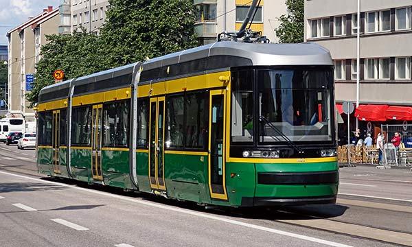 erikoiskuljetus_raitiovaunu
