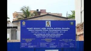 Sri Lanka/Noora Stenholm