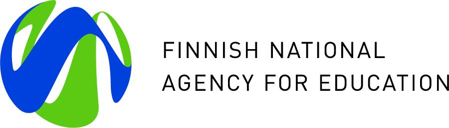 DIG_IN: Digital Humanities Education Initiative Finland-India