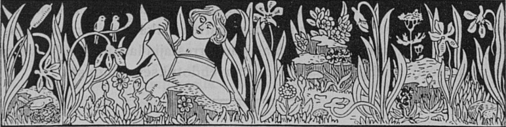 Suomen Urheilulehti, 01.05.1905, nr. 4, s. 71
