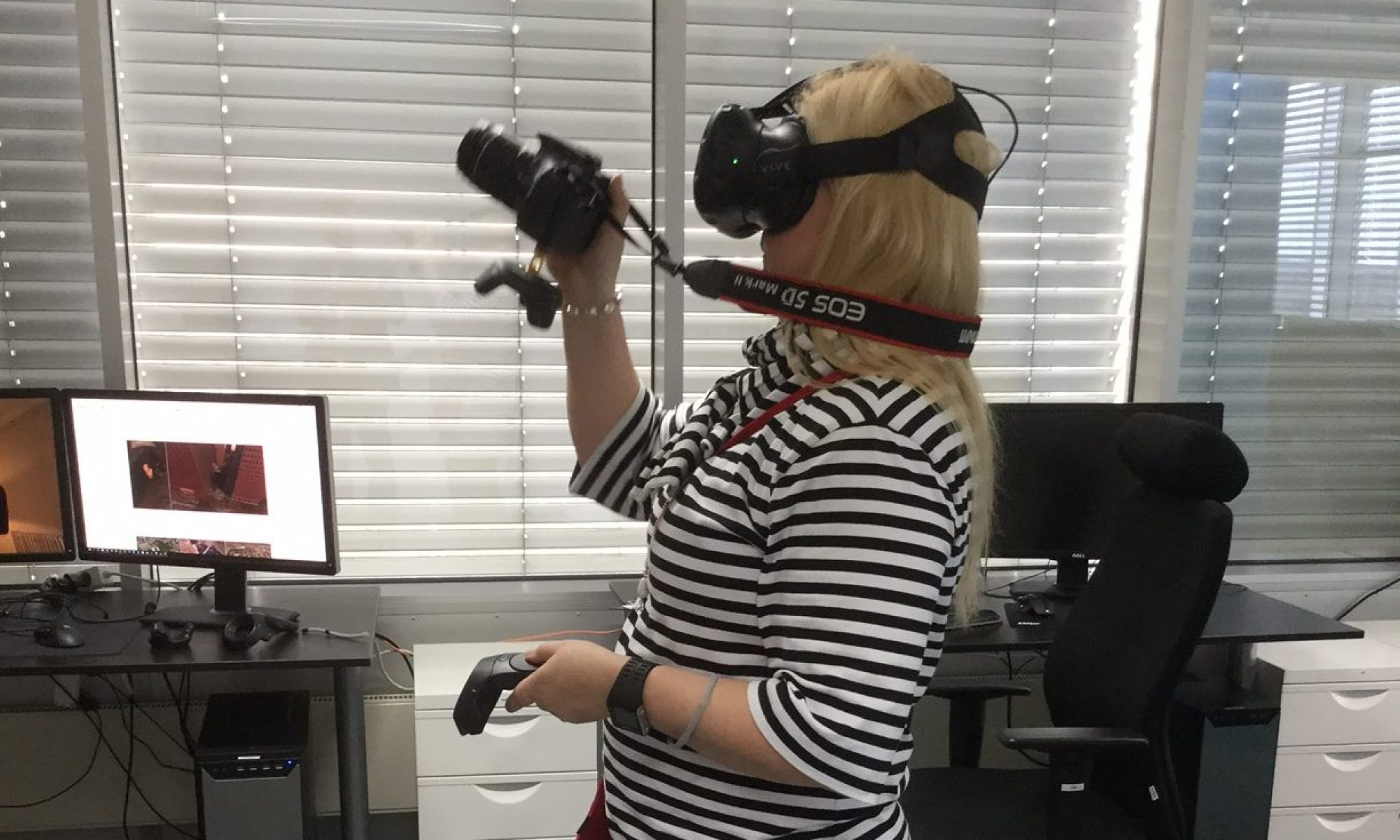 Digierko - Oppiminen ja opettaminen digitaalisissa ympäristöissä