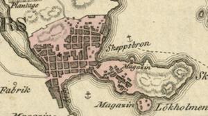 kartta1808tn