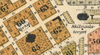 kartta1880tn