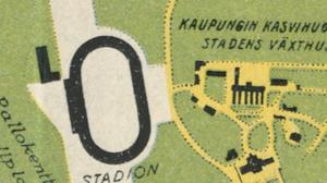 kartta1935tn