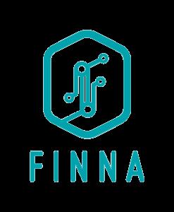FNA_tunnus_pysty_WEB_turk