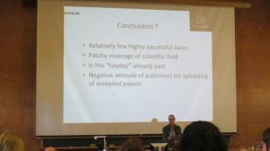 bjork-conclusions