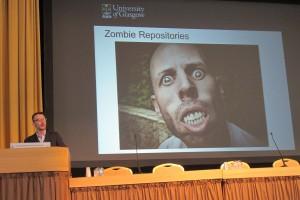 zombie-repos