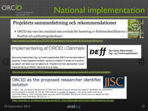 orcid-national-implementations