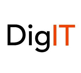 DigIT: Digital Learning and Work