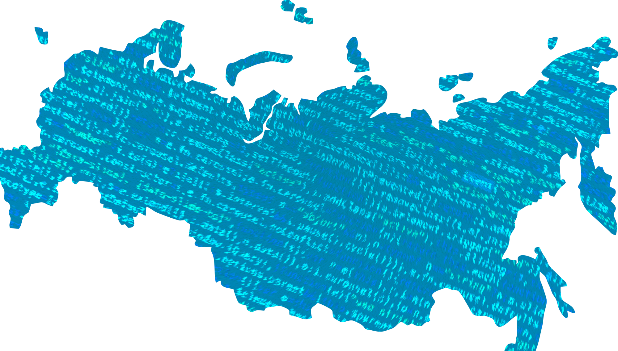 Digital Russia Studies