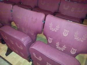 HY_juhlasali-tuolit