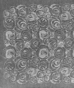 sata ruusua 1961