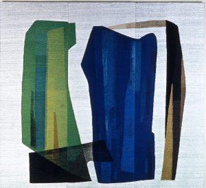 Kuva46.Portti Saimaalle.1965.DM – kopio (1024x936)
