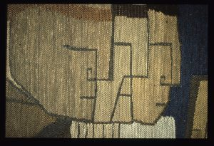 katarina jagellonica 1961 kolme miestä
