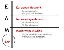 EAM 2014 Conference