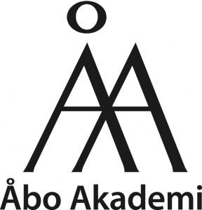 aa_logobasic_bw