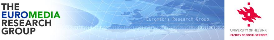 euromediaVALT