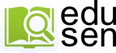 EduSen logo